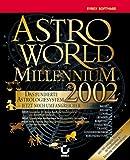 Astro World 2002 Millenium