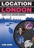 Location London