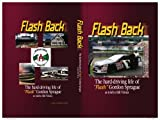 img - for Flash Back book / textbook / text book