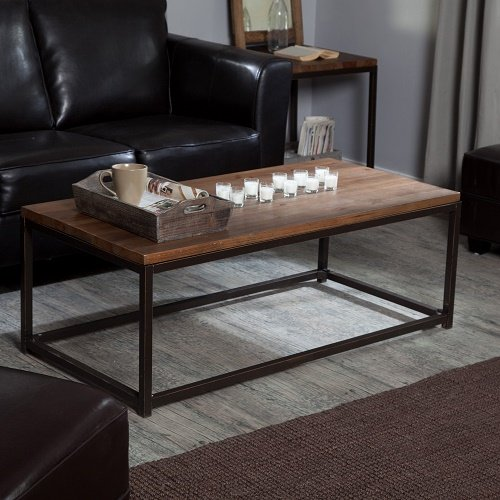 table-rectangle-coffee-antique-vintage-style-top-mahogany-lucite-modern-long-unique-solid-maple-wood