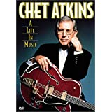 Chet Atkins: Life in Music