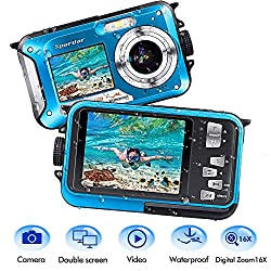 Image of the product Waterproof Camera that is listed on the catalogue brand of Spardar.