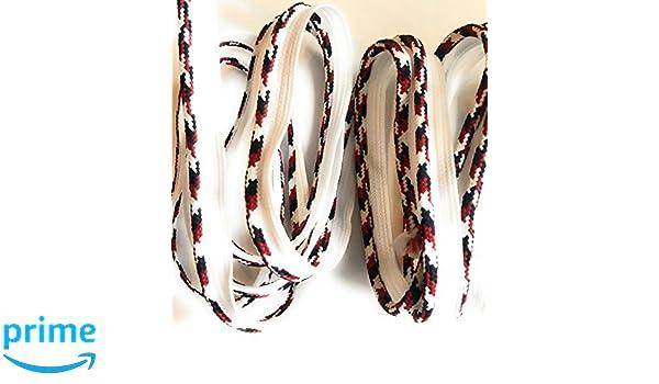 Wine Expo CN096892J16-24 24yds of Conso 3//16 Twist Lip Cord Trim