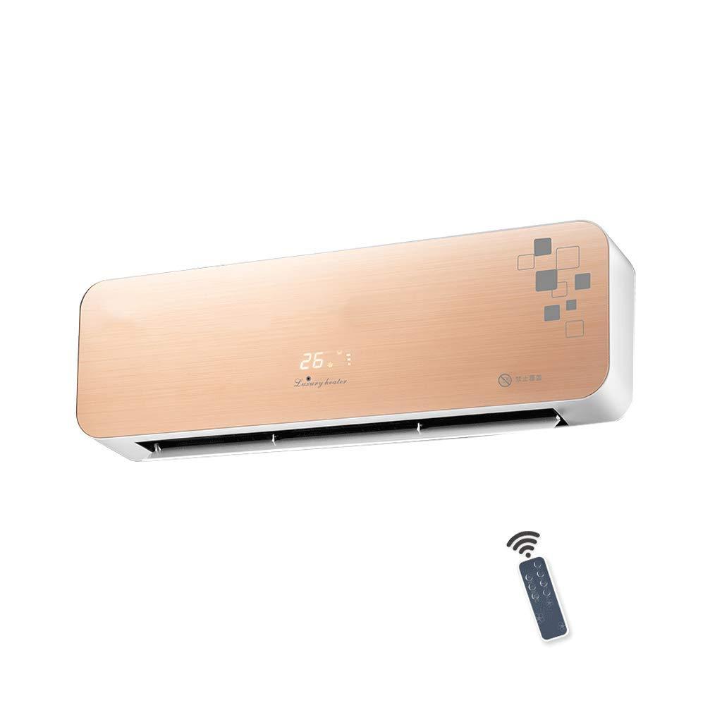 Acquisto riscaldatore Condizionatore d'aria per la casa Riscaldamento a muro Riscaldamento per il bagno a risparmio energetico e risparmio energetico Prezzi offerte
