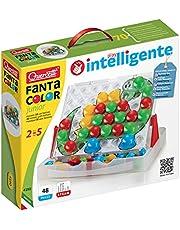 Quercetti 4190 - Fantacolor Junior