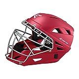Easton M7Catchers casco