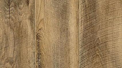 Pavimenti In Vinile Simil Legno Prezzi : Pavimento vinilico cushion altezza mt effetto legno spessore