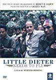 Little Dieter Needs To Fly - [Import anglais]