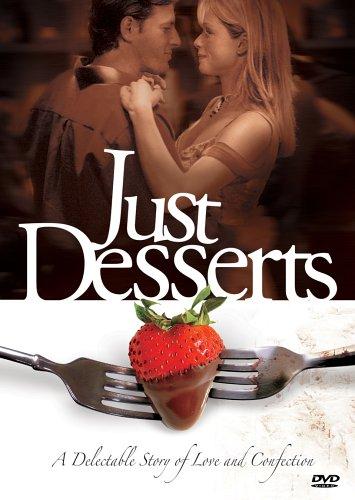 - Just Desserts