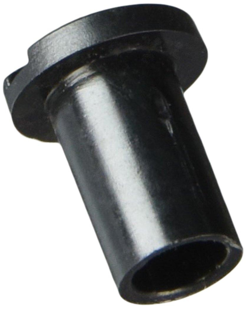 Hard-to-Find Fastener 014973173708 Post with Screws Piece-20 3//8 3//8
