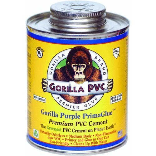 purple-prima-pvc-cement