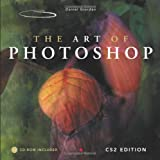 The Art of Photoshop, Daniel Giordan, 0672328100