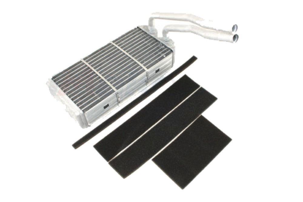 BEARMACH JEF100150 Heater Matrix
