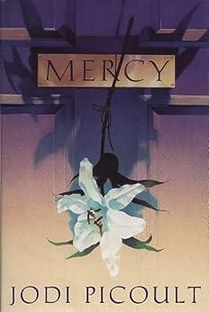 Mercy by [Picoult, Jodi]