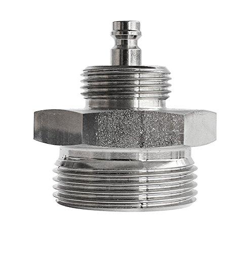 Gas de Juego de agua y Testo 324 - Otoño Acción 2016 - con inzahlungnahme dispositivo de * * 0563 3240 77 - Incluye Primer Service * + kleinsc hmidt GmbH ...