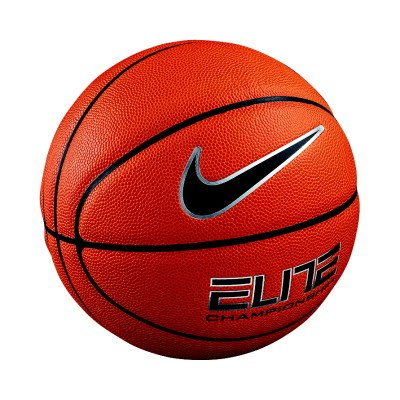 Nike Elite Championship 8-panel (7) (mens) basketball