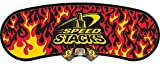 Speed Stacks Competitor