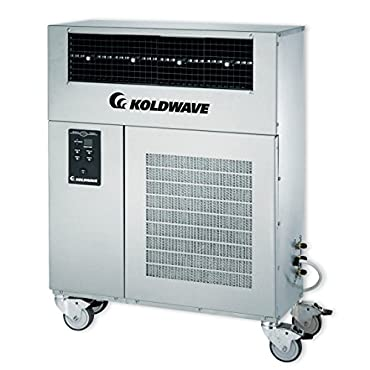 Koldwave Portable Air Conditioner (5WK14BEA1AAA0)