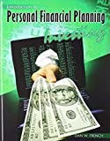 Introduction to Personal Finance Planning and Investing W/ Stock Track 9780757555527