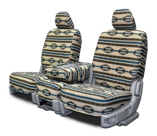 89 chevy k1500 bench seat covers - 8