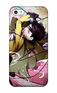 Protective DanRobertse TFGssYo9850rHWPI Phone Case Cover For Iphone 5/5s