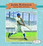 Jackie Robinson: Amazing Athlete and Activist