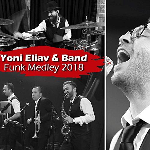 Funk Medley 3 (feat. Eli Marcu...