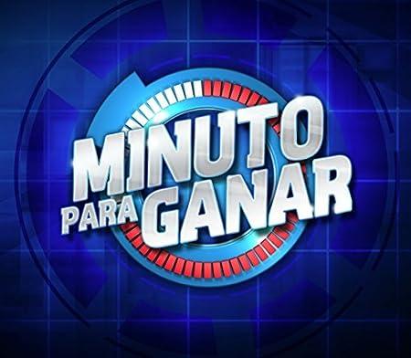 Amazon.com: Un Minuto Para Ganar Board Game (Spanish Edition) by Fotorama: Toys & Games