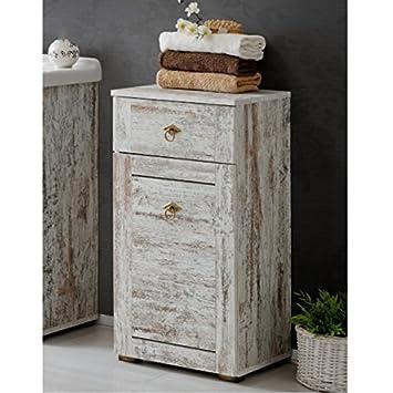 commode quirin k meubles de salle meuble armoire salle bain rtro fresque