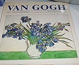 Van Gogh, Enrica Crispino, 0517679574