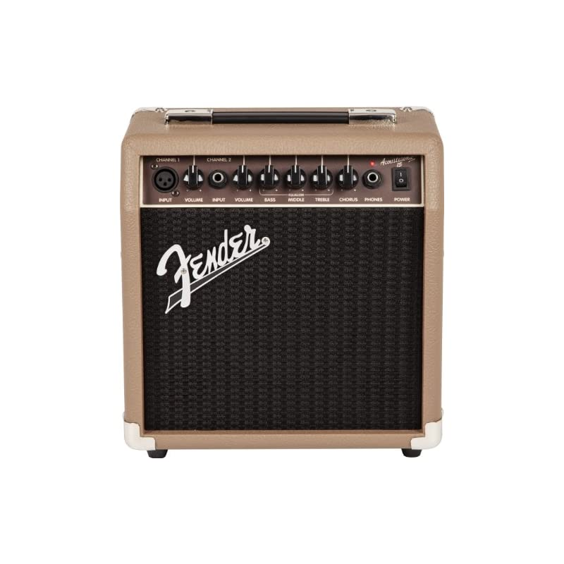 fender-acoustasonic-15-15-watt-acoustic