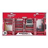 Milwaukee 48-32-4030 Drill And Drive Set