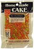 Fruit mix jelly 70gX5 bags