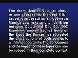 Jennifer Love Hewitt - November 21, 1998