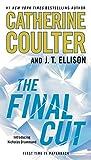 The Final Cut (A Brit in the FBI, Book 1)