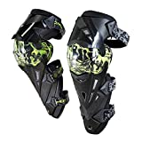 Motorcycle Protective Kneepad Knee Protector equipment Motocross Guards Racing Moto Protector Sports Kneepad
