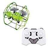 Best Drone With Climbing - Gentman RC Quadcopter Aircraft Mini Drone 2.4GHz RC Review