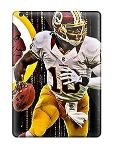 5170799K911405955 2013ashingtonedskins NFL Sports & Colleges newest iPad Air cases