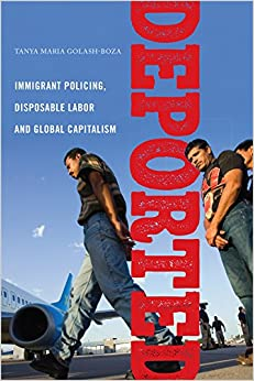 ??NEW?? Deported: Immigrant Policing, Disposable Labor And Global Capitalism (Latina/o Sociology). Perro alquiler jaula guitarra Princess Oficina programs Inverter