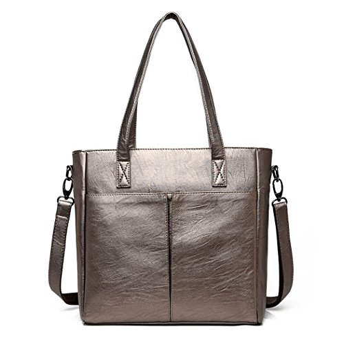 Womens Handbags Shoulder Bags Handbags Totes Handbags With Handles Burgundy Leather Brown