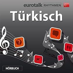 EuroTalk Rhythmen Türkisch
