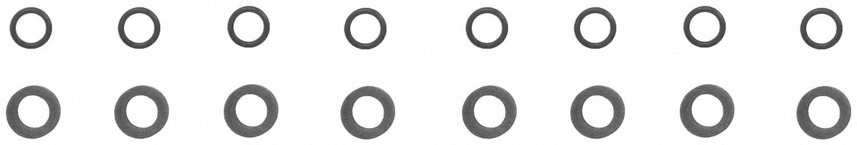 Fel-Pro ES 72099 Fuel Injector O-Ring Set