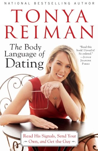 How to read body language when dating