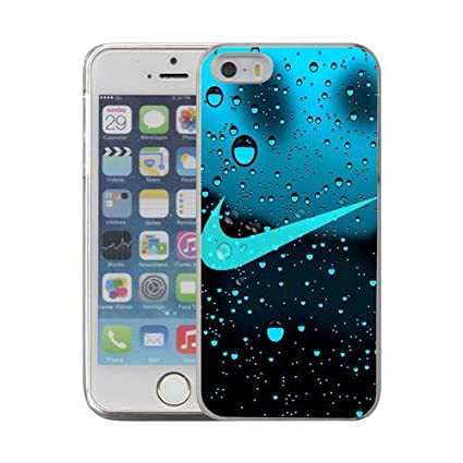 Amazon.com: new phone nike case218: Cell Phones & Accessories