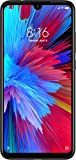 Redmi Note 7S (Onyx Black, 32GB, 3GB RAM)