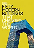 Modern Kitchen Design Design Museum: Fifty Modern Buildings  That Changed the World