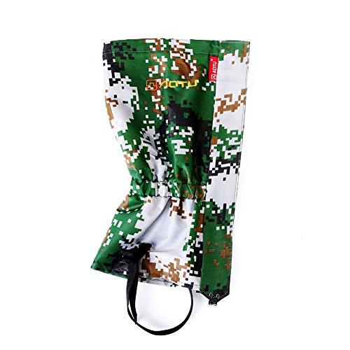 diamondo-snow-cover-camouflage-water-resistant-shoe-bindings-legging-gaiters