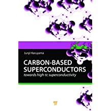 Carbon-based Superconductors: Towards High-Tc Superconductivity