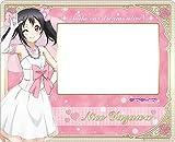 lovelive! ? Photo frame mouse pad Part.2? Yazawa Nico