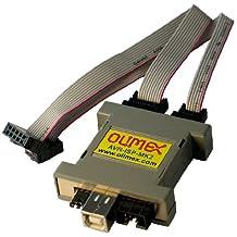 AVR-ISP-MK2 atmel STK500 V2 AVR programmer arduino